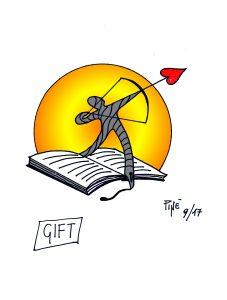 logo-gift