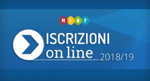 iscrizioni_2018-19
