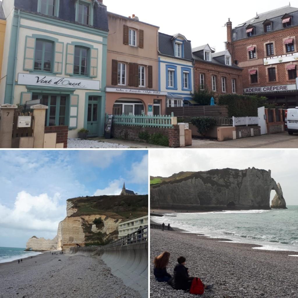 Normandia3