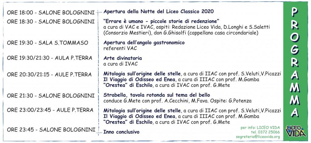 L.Vida_invito e programma_NDC_19-20-2